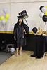 RHS Graduation 2020-6102