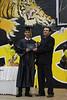 RHS Graduation 2020-6092