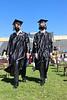 RHS Graduation practice 5-27-2021-0226