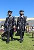 RHS Graduation practice 5-27-2021-0225