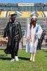 RHS Graduation practice 5-27-2021-0237