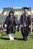 RHS Graduation practice 5-27-2021-0228