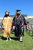 RHS Graduation practice 5-27-2021-0223