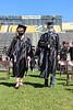 RHS Graduation practice 5-27-2021-0233