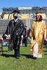 RHS Graduation practice 5-27-2021-0230