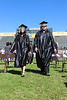 RHS Graduation practice 5-27-2021-0234