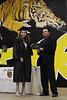 RHS Graduation 2020-6087