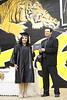 RHS Graduation 2020-6103