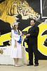 RHS Graduation 2020-6095
