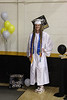 RHS Graduation 2020-6099
