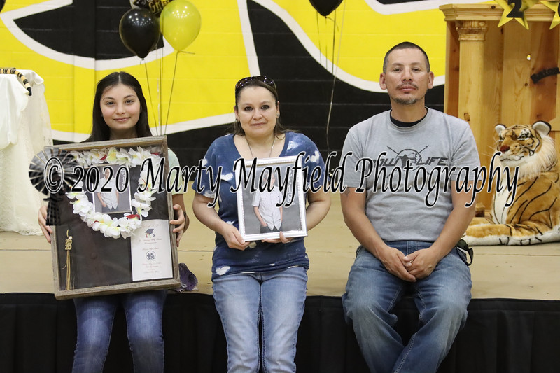 RHS Graduation 2020-6083
