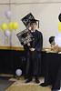 RHS Graduation 2020-6091