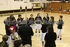 Raton v Tierra District Tourney 2-23-17-0537