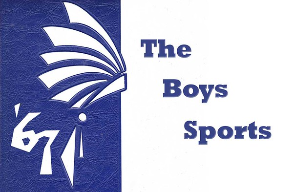 The-Boys-Sports