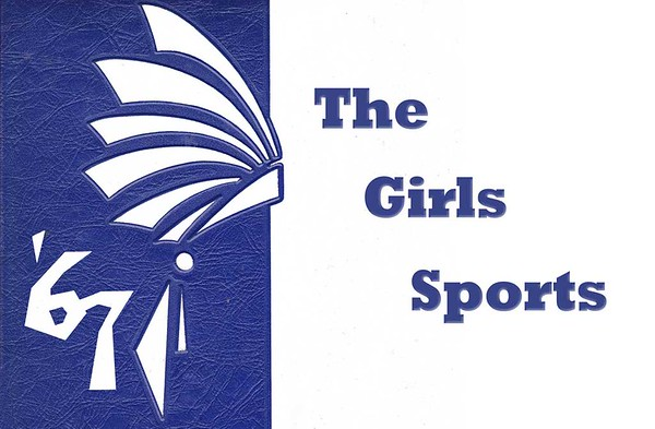 The-Girls-Sports