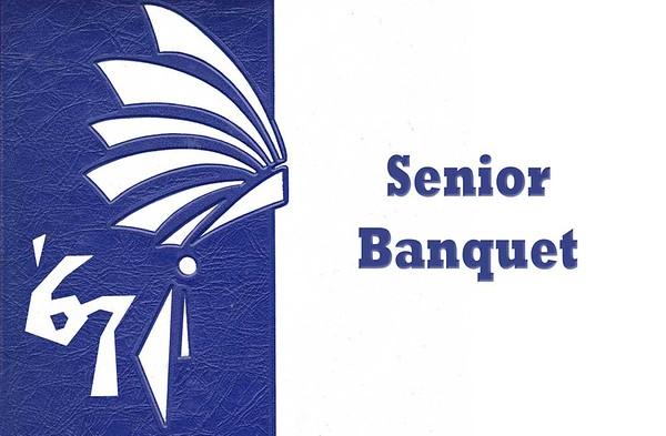 Senior-Banquet