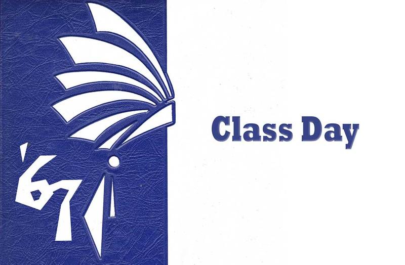 Class-Day