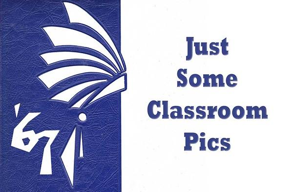 Classroom-Pics
