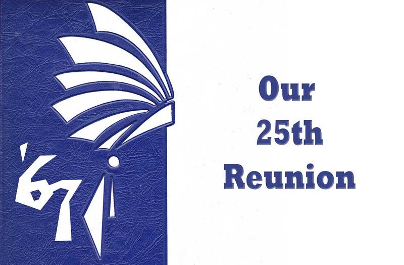 25th-Reunion