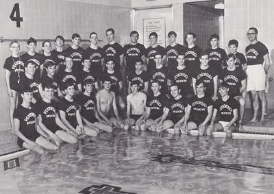 Boys Gymnastics2