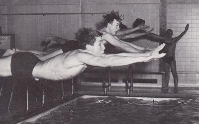 Boys Gymnastics2-2