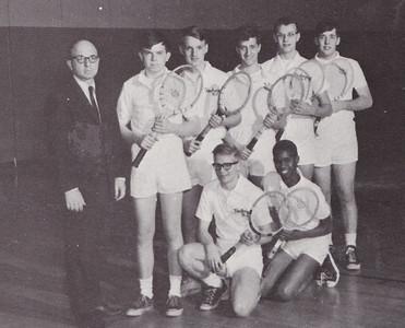 Boys Tennis-2