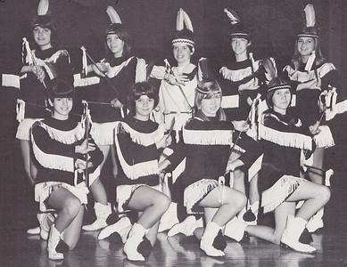 Girls Twirlers2-2