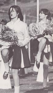 G CheerleadersFootball2
