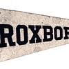 Rox Banner
