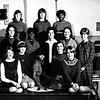 Girls AA 1966