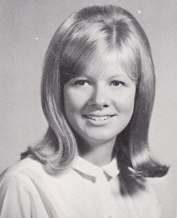 Carol Christman Friel