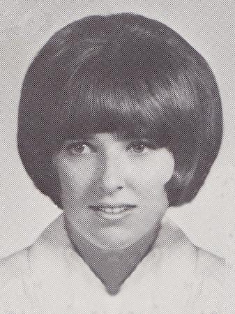 Carol O'Rourke