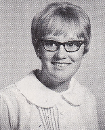 Carol Dachowski Rothman