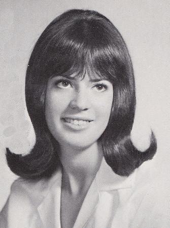 Christine Sturm Kurello