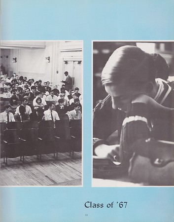 1967  yearbook pg 053