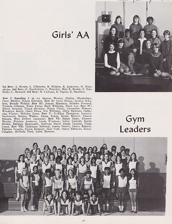 1967  yearbook pg 047