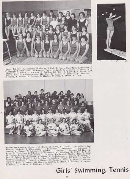 1967  yearbook pg 050