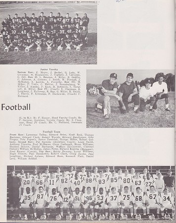 1967  yearbook pg 040