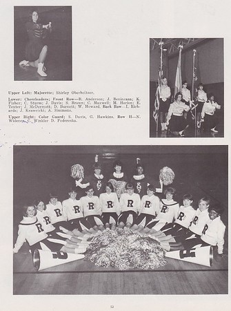 1967  yearbook pg 052