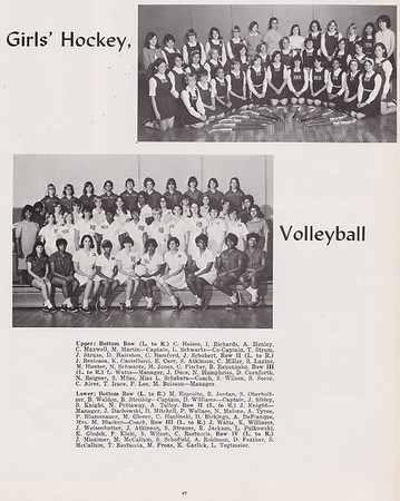 1967  yearbook pg 049