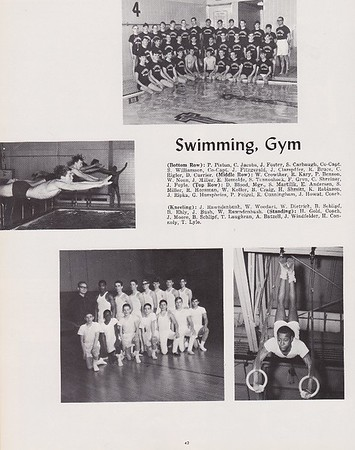 1967  yearbook pg 042