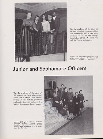 1967  yearbook pg 035