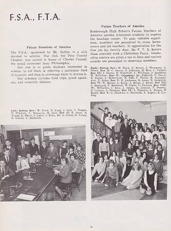 1967  yearbook pg 036
