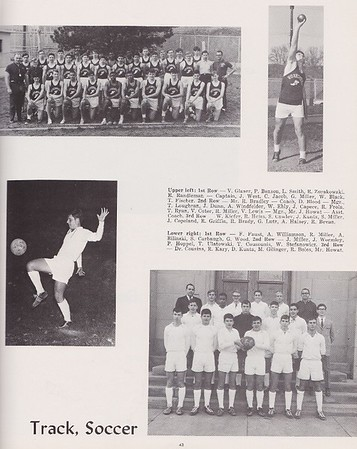 1967  yearbook pg 043