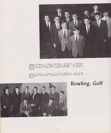 1967  yearbook pg 044