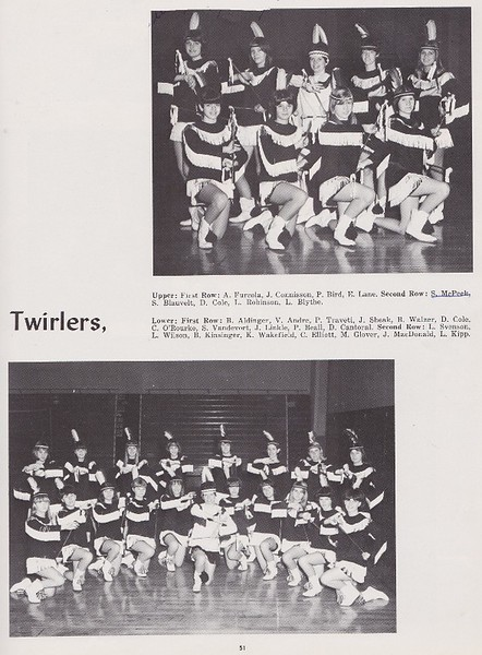 1967  yearbook pg 051
