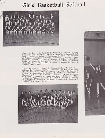 1967  yearbook pg 048