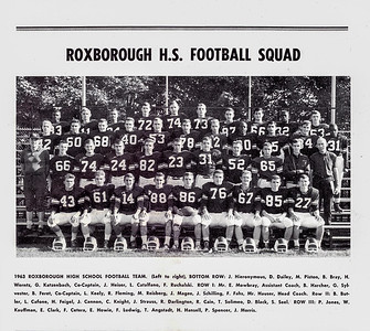 63 RHS championship team from program_0002
