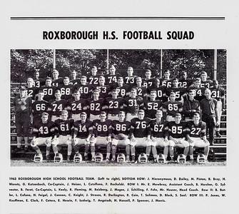63 RHS championship team from program_0002