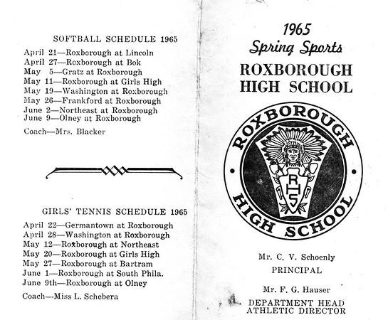 1965 Spring Sports_0002